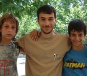Ομαδάρχης 2008
