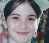 Κατασκηνώτρια 1997