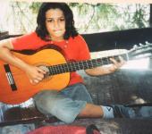Κατασκηνωτής 1998